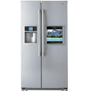 lg door refrigerator lsc27990tt reviews
