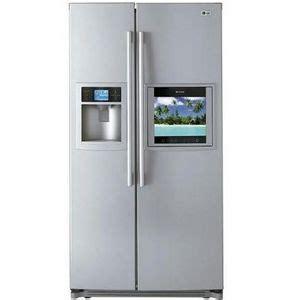 refrigerator door reviews lg door refrigerator lsc27990tt reviews