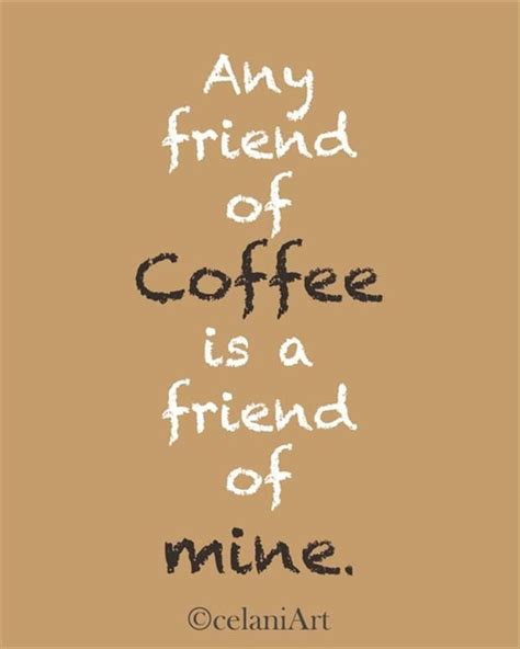 17 best images about coffee anyone on the
