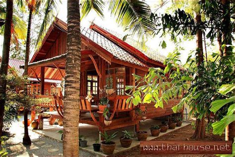 home architect top companies list in thailand small wood cabins plans joy studio design gallery best