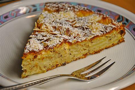 kuchen buttermilch haselnuss kuchen mit buttermilch beliebte rezepte f 252 r