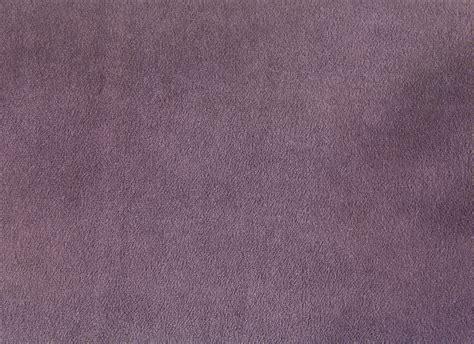 sofa texture sofa fabric texture hd baci living room
