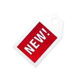 www new msha