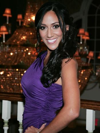 what nationality is melissa gorga real housewives of new jersey s melissa gorga drops