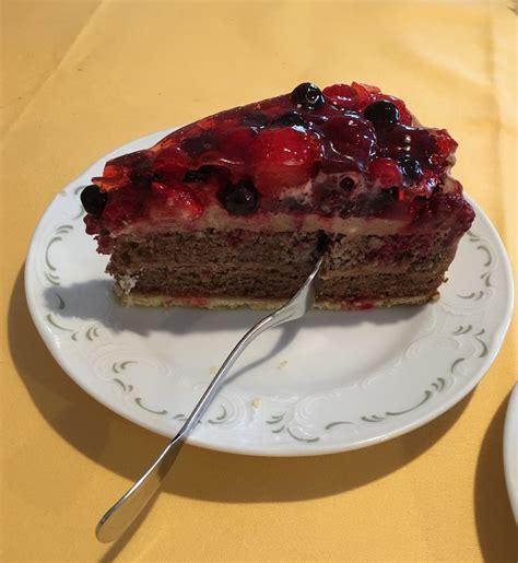 stuttgart kuchen kuchen mit bild stuttgart appetitlich foto f 252 r sie