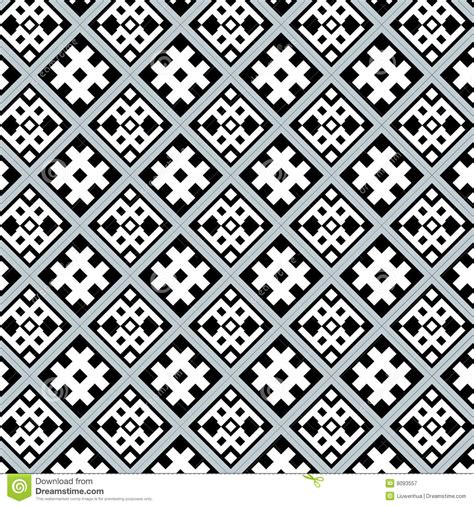 continuous pattern photography royalty free stock photography quartet continuous pattern