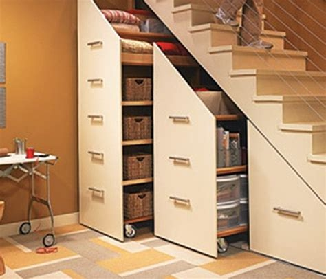 ideas mag our favorite pins of the week the stairs ideas