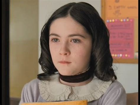 orphan film yahoo answers is the film orphan any good yahoo answers