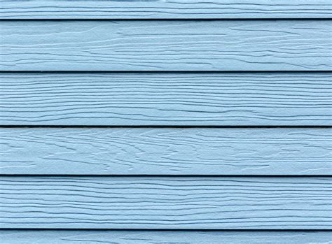 Fiber Cement Siding Problems The Lowdown On Fiber Cement Siding