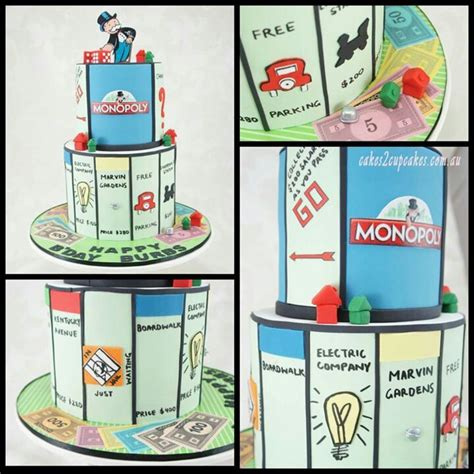 scrabble funplace 187 best images about monopoly theme on