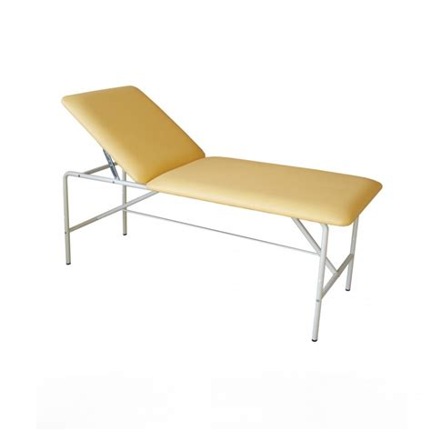 medical couches medical diagnostic metal couch lzm 3