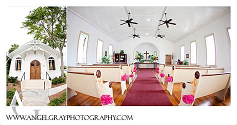 wedding reception halls melbourne fl best wedding venues in brevard our favorite ceremony and reception locations in melbourne fl