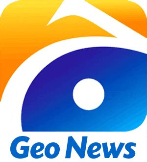 geo news live tv hd