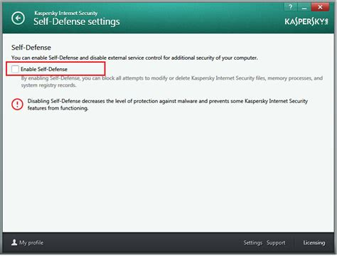 trial reset kaspersky 2015 windows 8 1 kaspersky 2015 trial reset xakzone tips and tricks