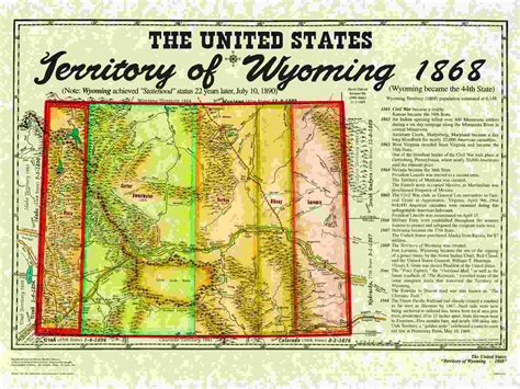 indian territory map united states united states territories
