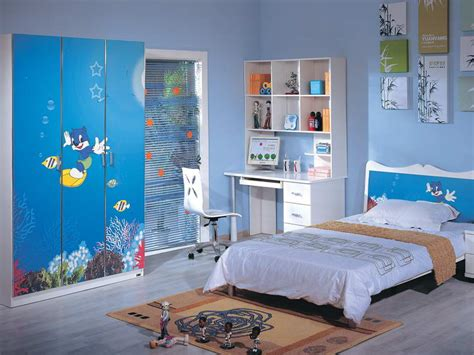 kids blue bedroom furniture kids furniture 2017 discount childrens bedroom furniture discount childrens bedroom