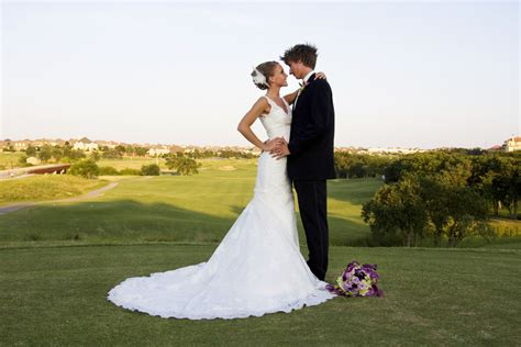 Wedding Day Photography by Dallas Wedding Photography Itinerary Wedding