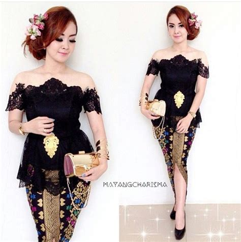 dress batik mayang 17 best images about kebaya and all traditional on