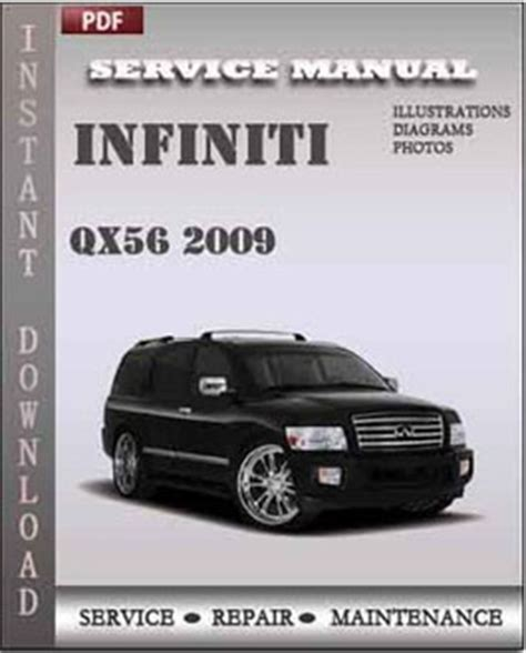service manuals schematics 2009 infiniti qx56 head up display infiniti qx56 2009 service repair servicerepairmanualdownload com