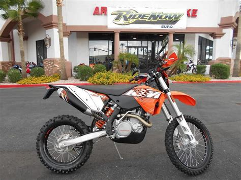 Ktm 450 Exc Dual Sport Ktm Exc For Sale Find Or Sell Motorcycles Motorbikes