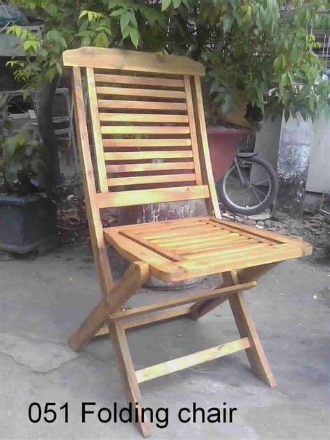Teak Outdoor Furniture Toronto Teak Wood Patio Outdoor Furniture Chairs Selection Our