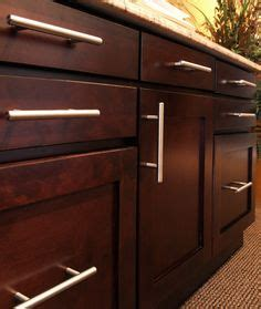 sonoma natural maple shaker style door features a 5 sonoma natural maple shaker style door features a 5
