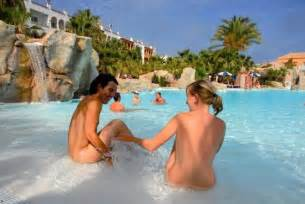 naturistin und lore purenudism 2016 pv ecommerce y marketing un hotel almeriense entre los cinco