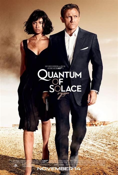 film quantum of solace film titles a z part 39
