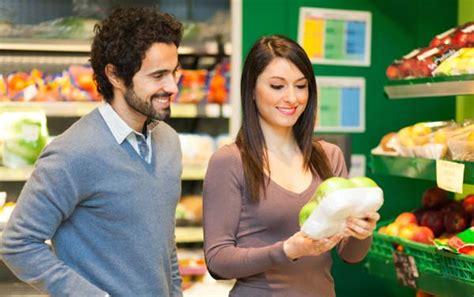 elenco spesa alimentare pam a roma sconti e offerte sul volantino negozi di roma