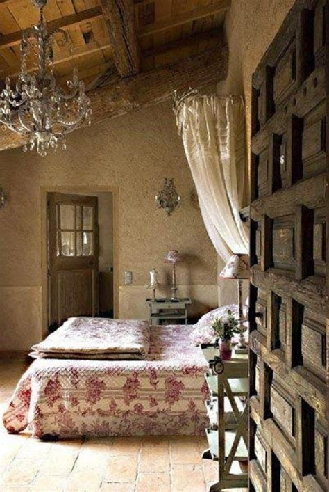 country bedroom ideas alluring decor amazing rustic country bedroom 3570 best french decorating images on pinterest chateaus