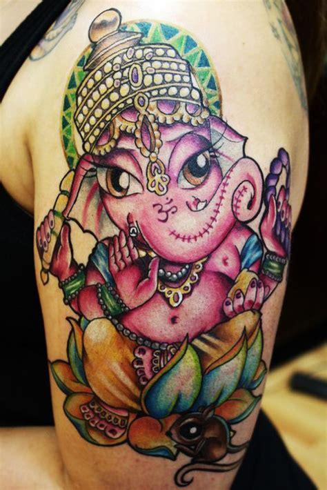 tattoo baby ink master tatu baby ink master tattoos portfolio katherine tatu