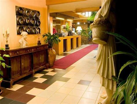 hotel la pergola rome italy hotel reviews tripadvisor