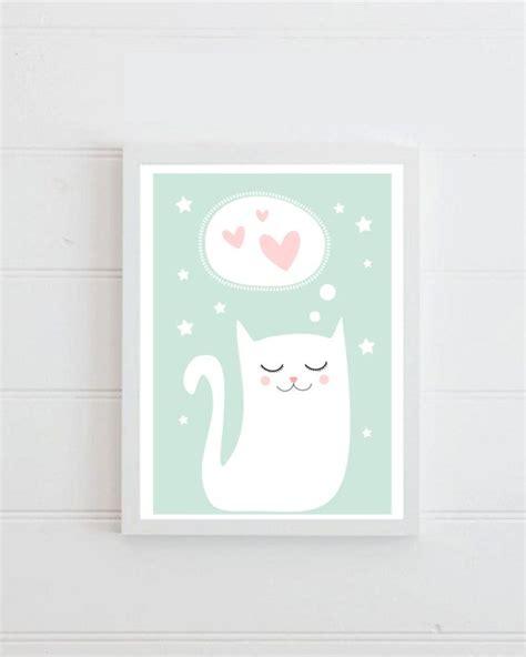 kinderzimmer deko poster poster babyzimmer hause deko ideen