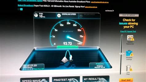speed test armstrong cable speed test related keywords keywordfree