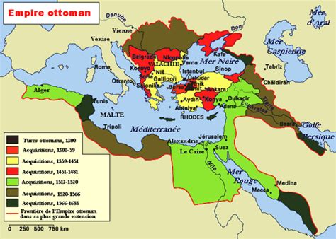 Ottoman Empire 1600 Ottoman Empire Map 1600 File Ottomanempire1600 Png Wikimedia Commons Euratlas Periodis Web