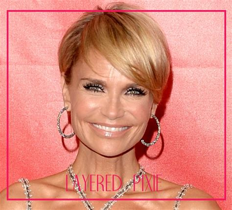 short hairstyles for square jawed women hairstyles square jaw for women 2014 2015
