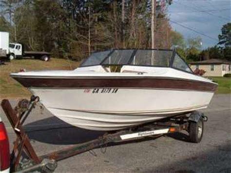 boat mfg companies renken boat mfg boat covers