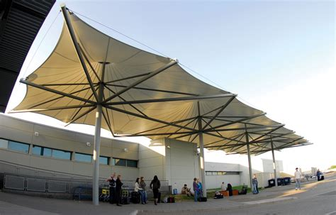 cer awnings fabric tensile structure canopy pictures to pin on pinterest pinsdaddy