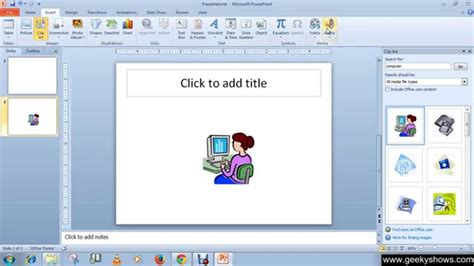 clipart microsoft powerpoint clipart for powerpoint 2010 clipground