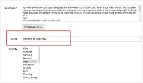 magento custom layout update product list magento 2 add custom tab to product page detail tutorials