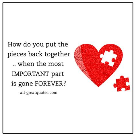 How Do You Put A Gift Card On Amazon - how do you put the pieces back together free grief quote cards