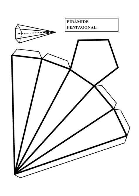 figuras geometricas recortables pdf una llamada a la educaci 211 n figuras geom 233 tricas