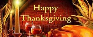 holidays thanksgiving happy thanksgiving