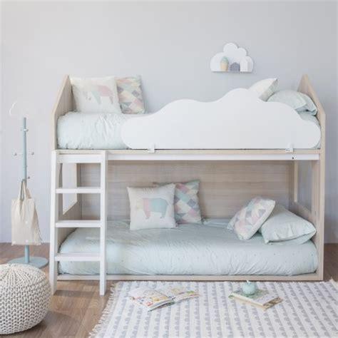camas literas para ninas camas nido y literas para el dormitorio infantil o juvenil