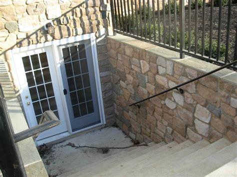 52 best egress window treatment images on
