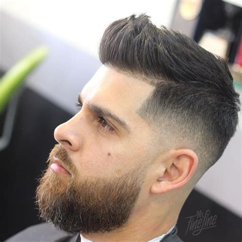 fade haircuts and beards 90 best fade haircuts 2017 images on pinterest hair cut