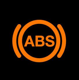 What Does It When The Abs Light Comes On by What Do Those Dashboard Warning Lights Gta Auto Repair