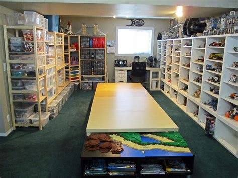 25 best ideas about lego room on lego storage
