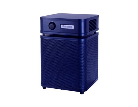 compare air purifiers evacuumstore