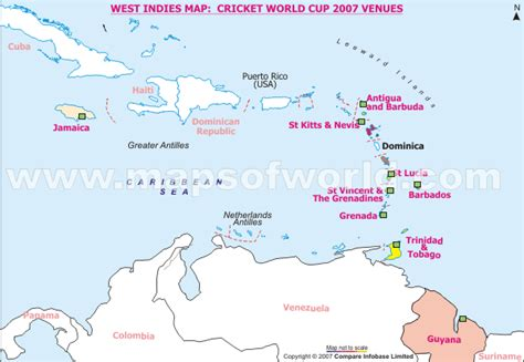 world map with country name west indies quot sath speaking quot the thoughts of an insurer from